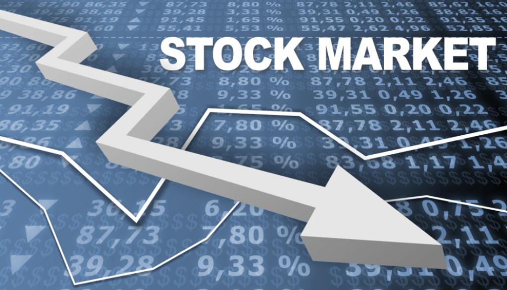 Nigerian-Stock-Exchange-1024x570