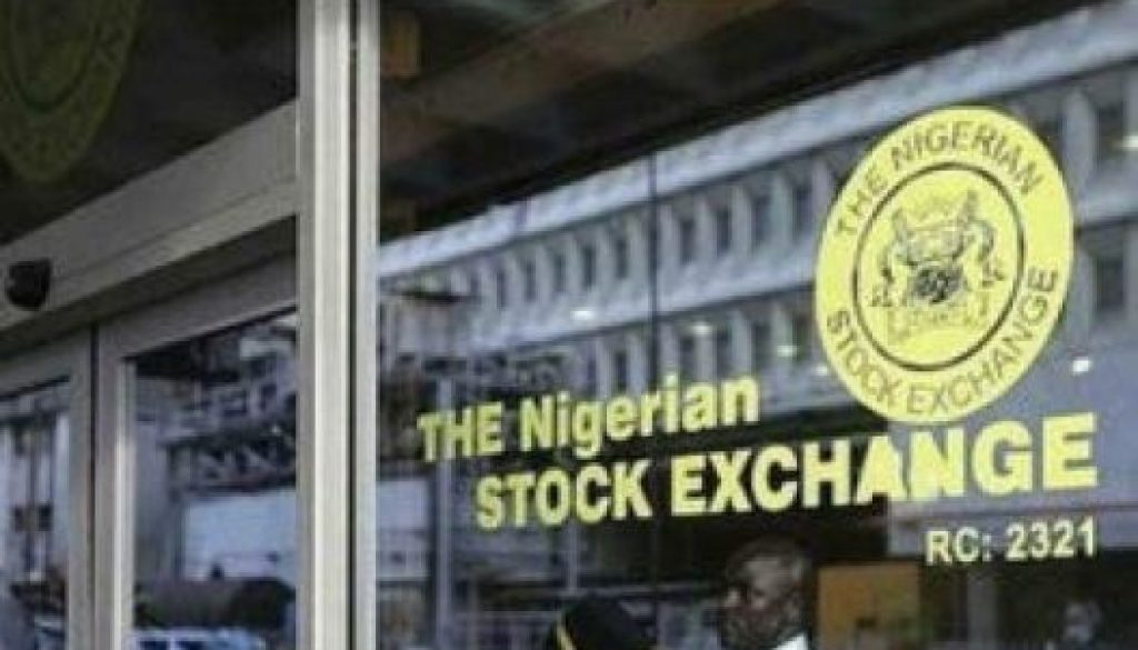 Nigerian-stock-market-closes-for-Christmas-with-0-10--loss895837702193654785