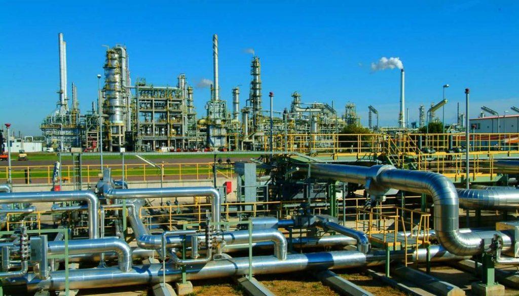 Refinery-2