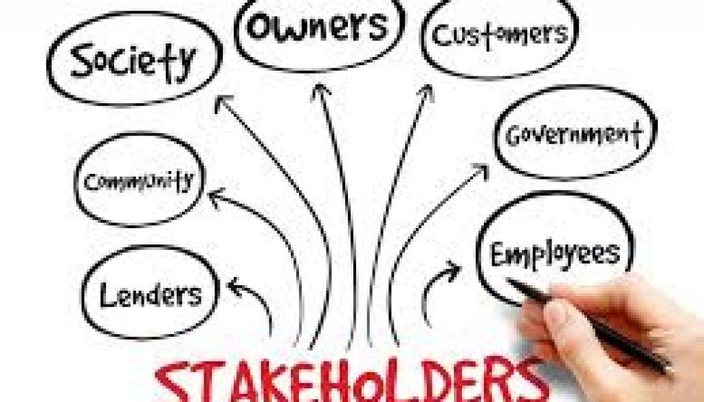Stakeholders seek regulation for oil, gas