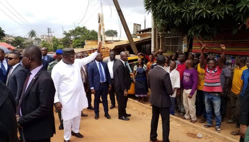 Ugwuanyi-Inspects-Projects2-1024x768