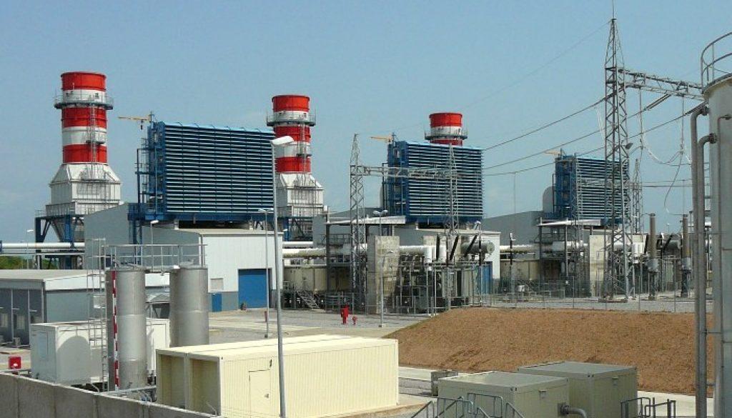 power-generation-plant-1