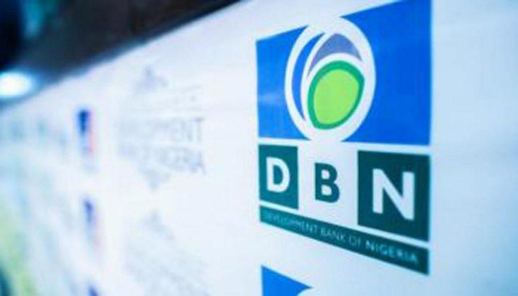 DBN-1-1062x580
