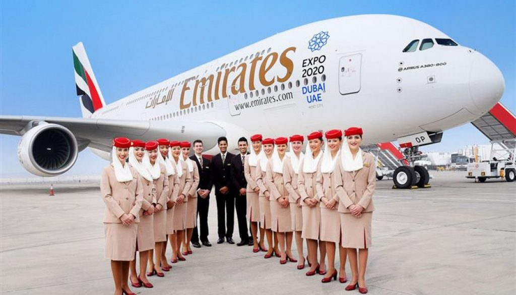 Emirates-Airlines-Indian-Students-Offer