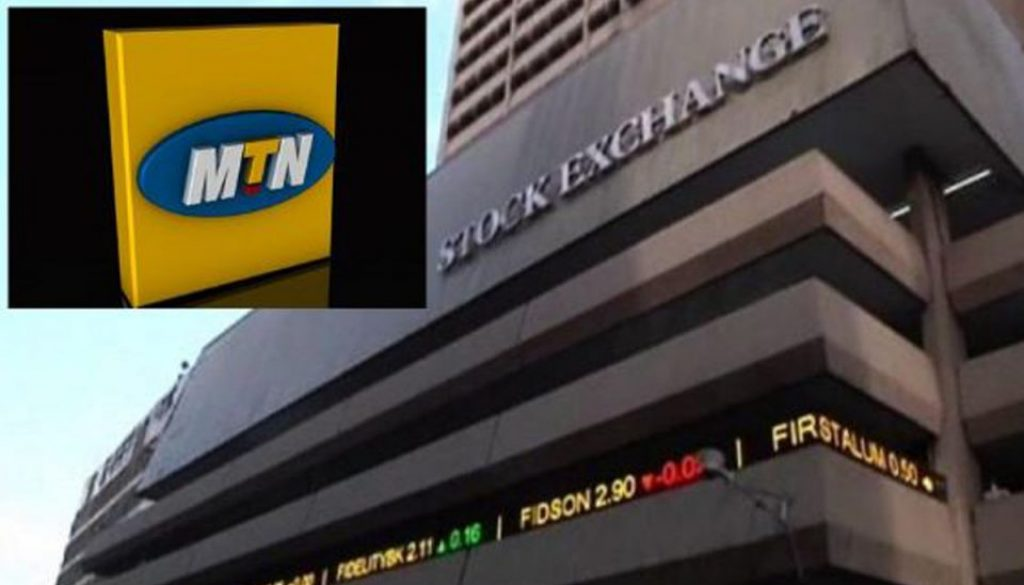 MTN-and-NSE-960x609