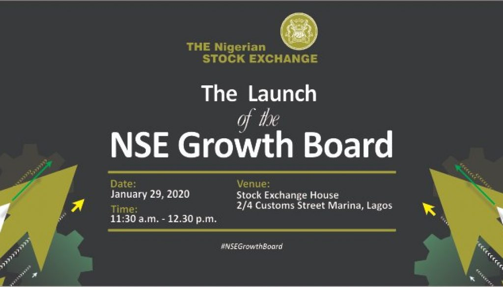 NSE-Set-to-Launch-Growth-Board-for-High-Growth-Companies-Brandspurng