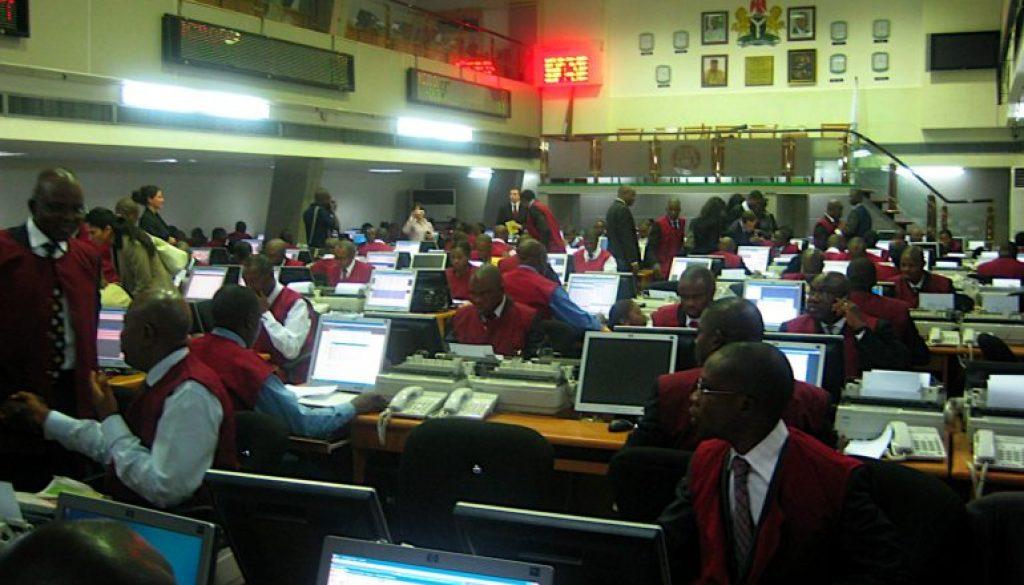 Nigerian-Stock-Exchange-2-770x470