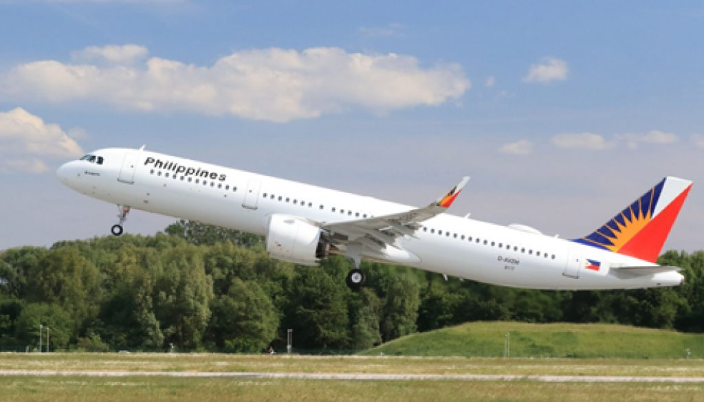PAL_A321neo-Philippines-Airlines-take-off