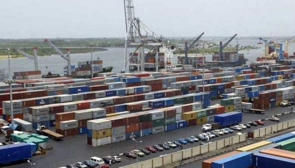 Ports-1062x598