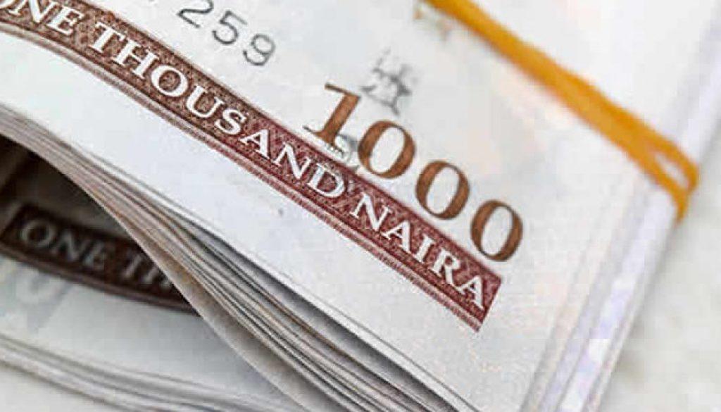 cash-naira-640x360