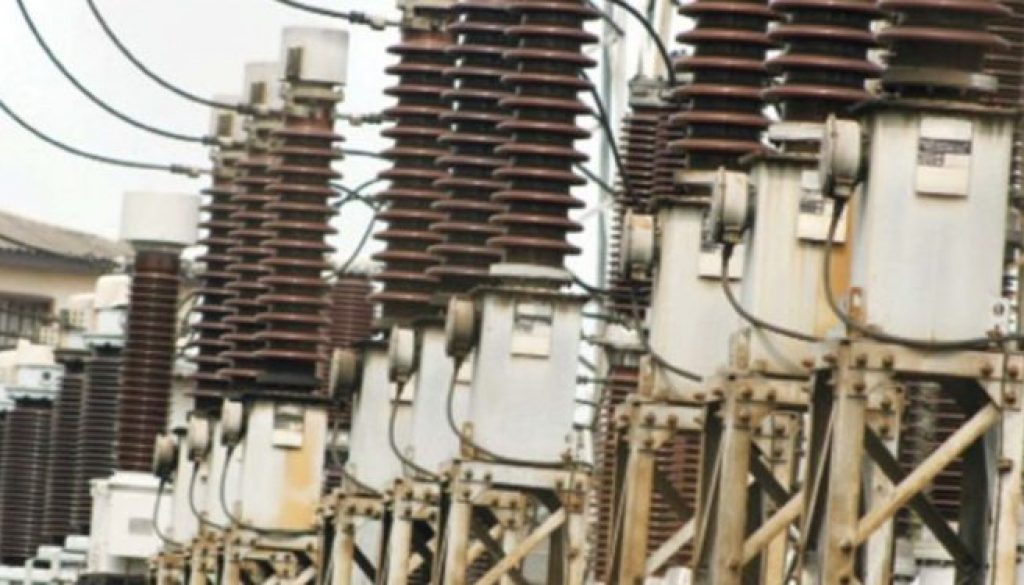 electricity-750x375
