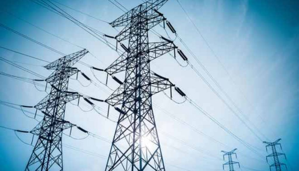 large_Power-Copy-National_grid