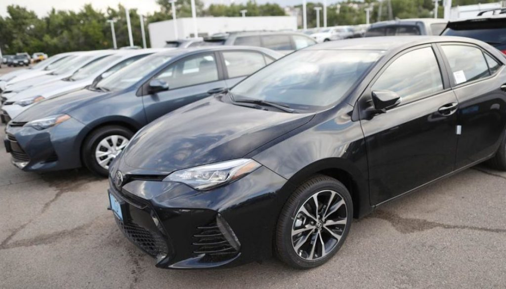 toyota-recalls-3-4-million-vehicles-worldwide-says-air-bags-may-not-deploy