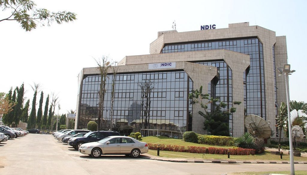1200px-NDIC_Head_Office_Building_Abuja-1