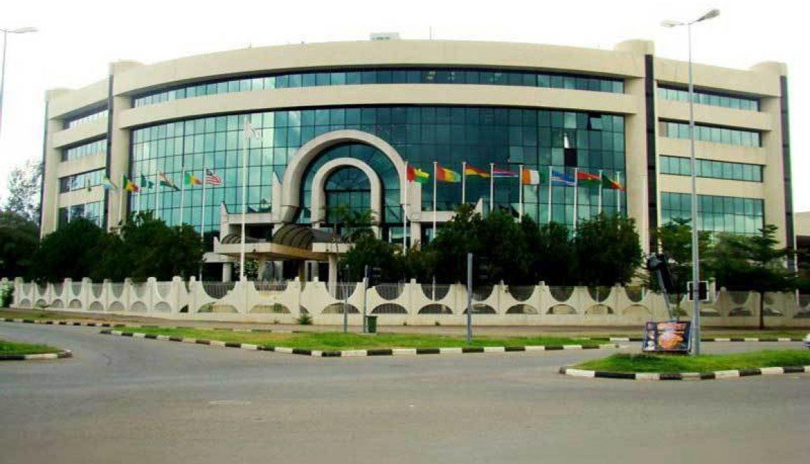 ECOWAS-Court-1