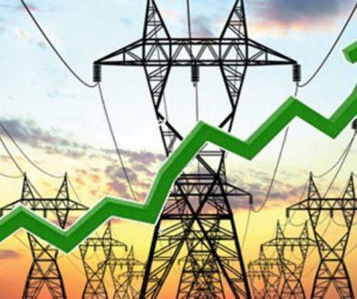 Electricity-Ibadan-800x478