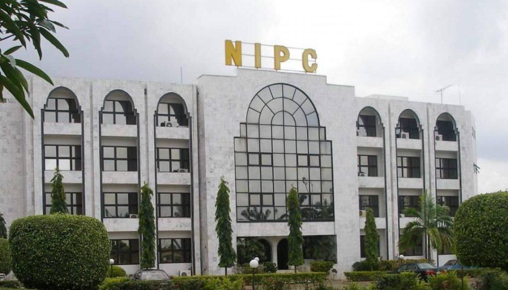 NIPC-headquarters