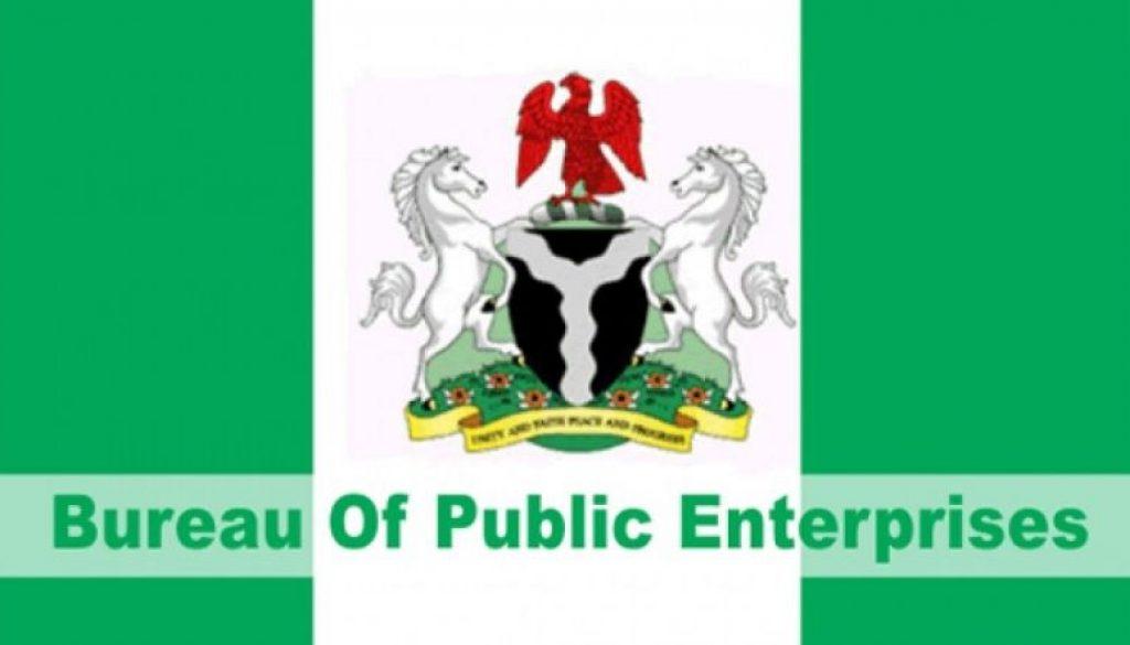 bureau-of-public-enterprises-bpe-800x442
