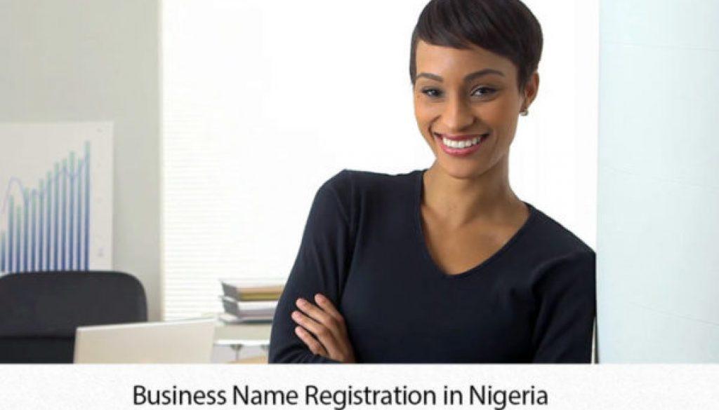 business-name-registration-in-Nigeria-e1549952653503