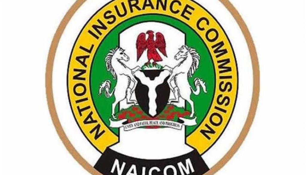 naicon
