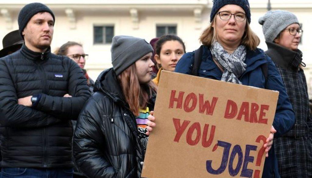 skynews-siemens-protest-australia_4890797