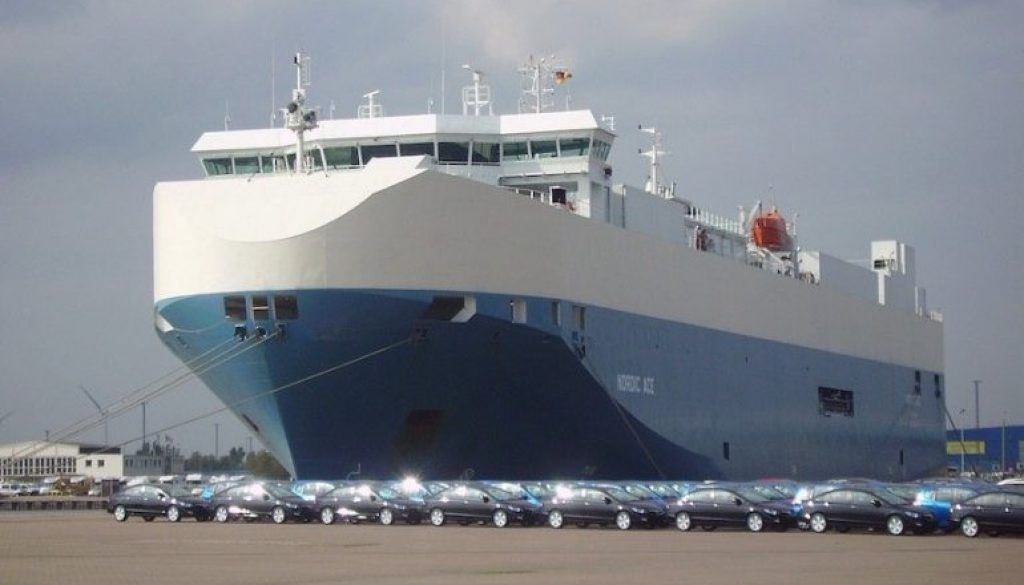 Car-Carrier1-770x578-1
