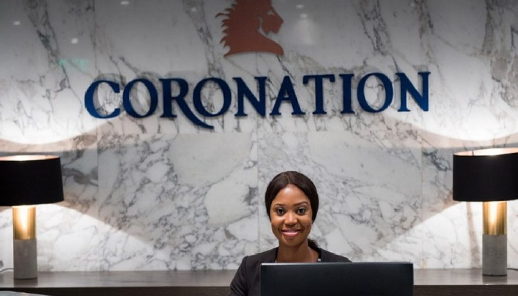 Coronation-Merchant-Bank