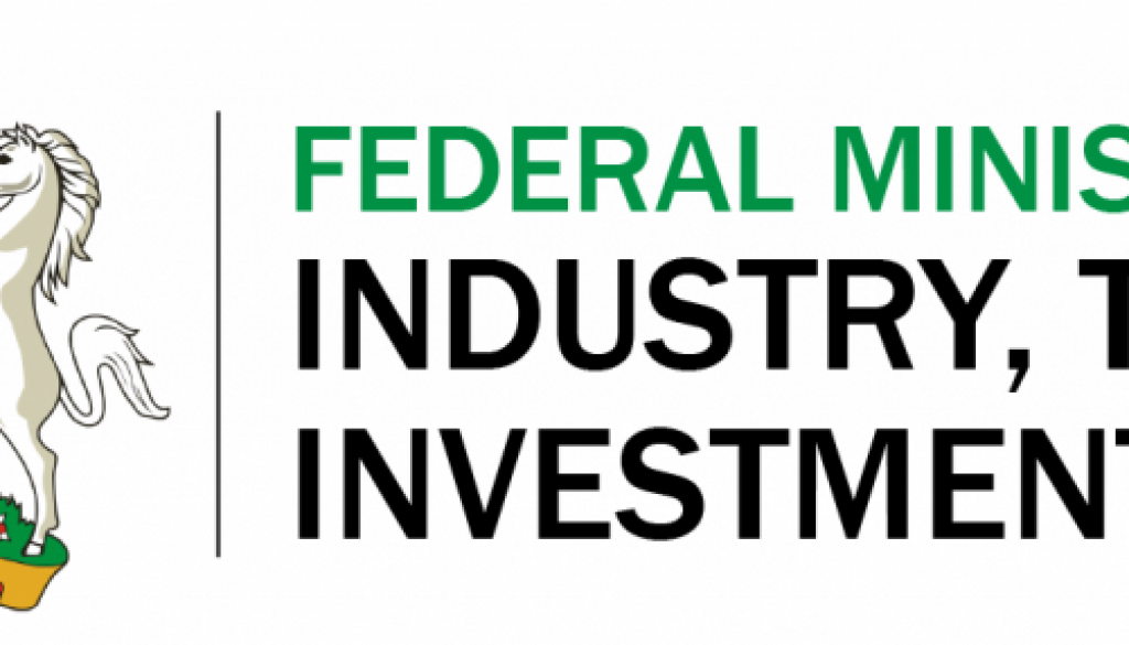 Federal-Ministry-of-Industry-Trade-and-Investment-FMITI