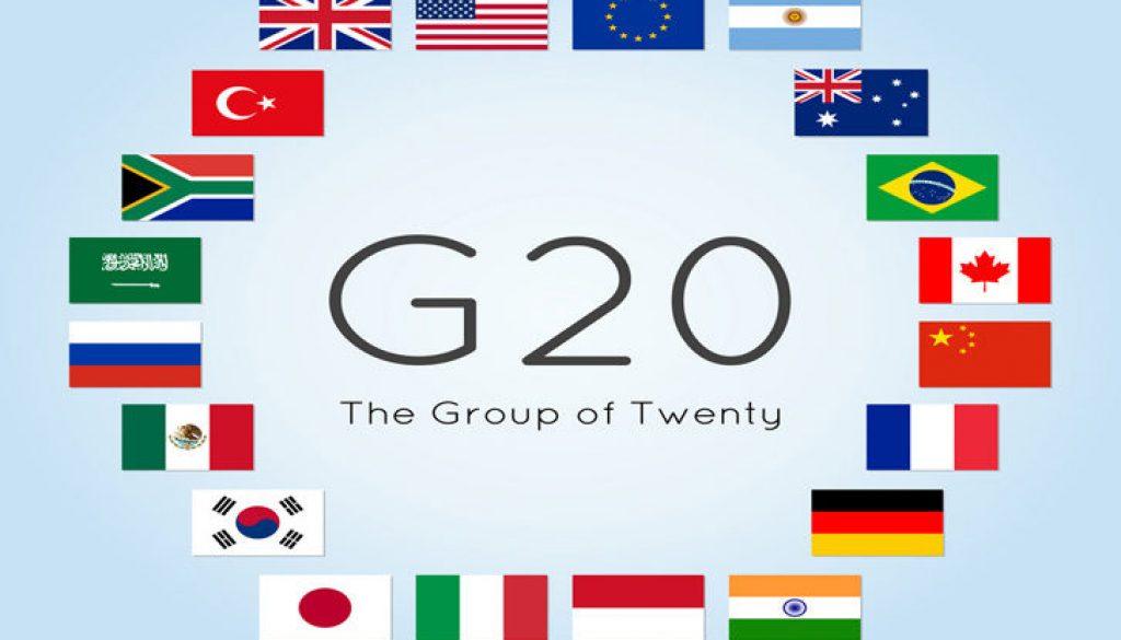 G20-1-727x430