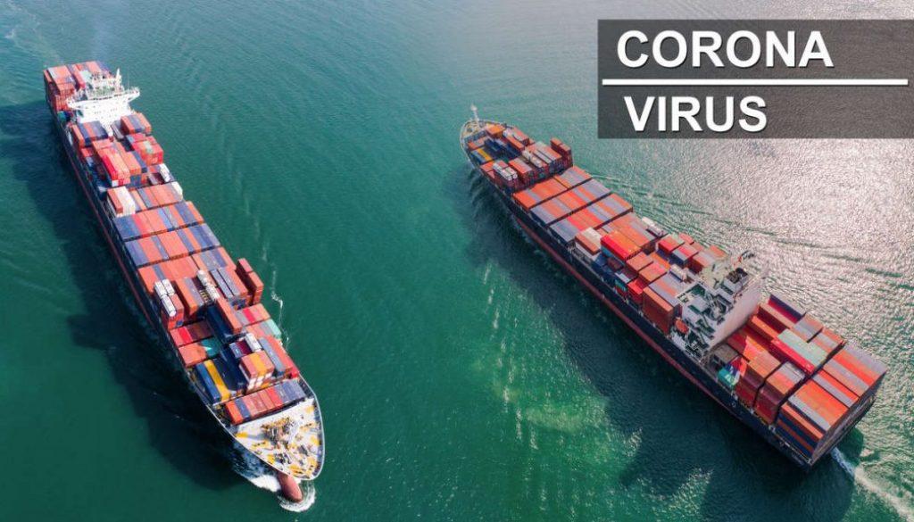 Impact_of_coronavirus_1