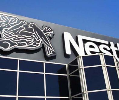 Nestle-Nigeria-Plc