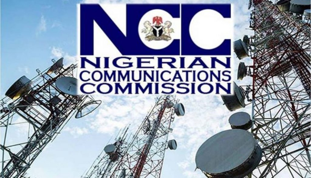 Nigerian-Communications-Commission-NCC-696x445