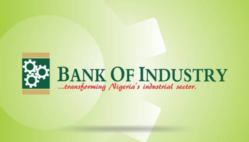 bank-of-industry_boi-1024x1024
