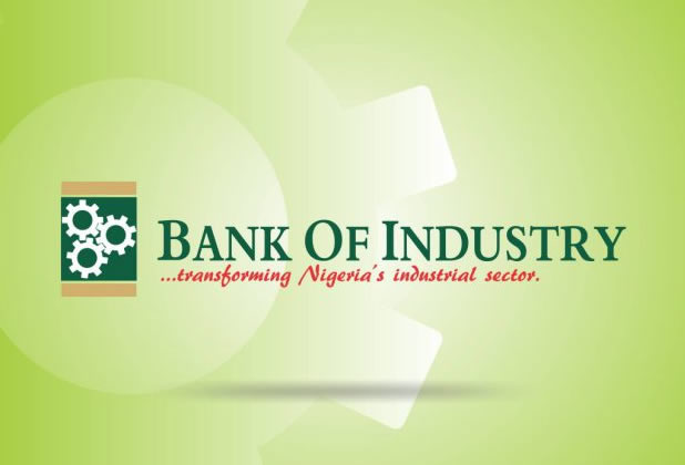 Bank of Industry makes N39.33bn