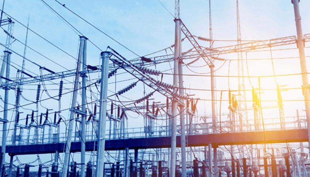 electricity-960x587