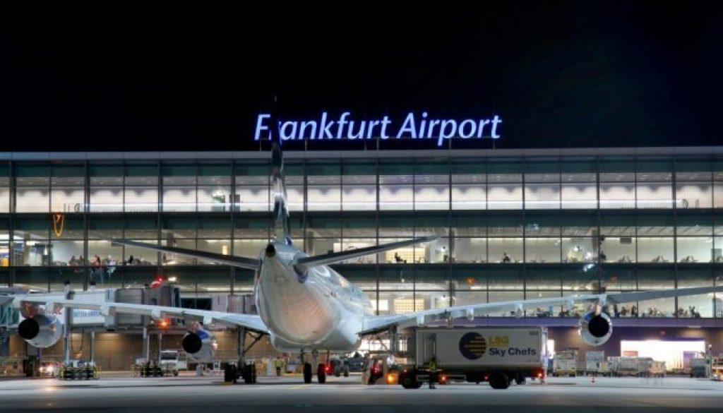 frankfurt-airport-700x394