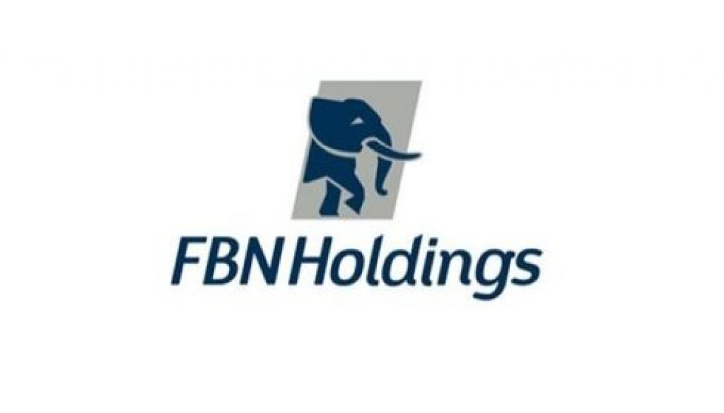 FBN-Holdings-Plc-600x375-1-500x280