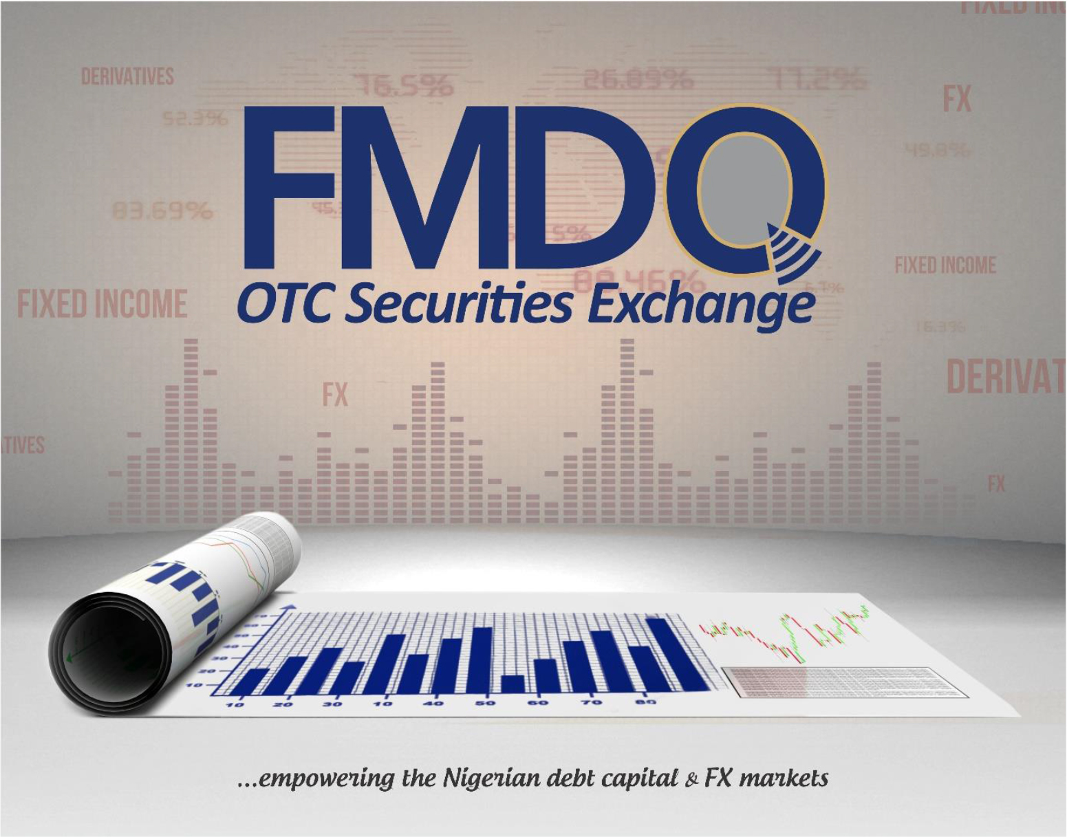 FMDQ-Commermorate-Stanbic-IBTC-Dollar-Money-Market-and-Bond-Funds-Listed-on-its-Platform-2