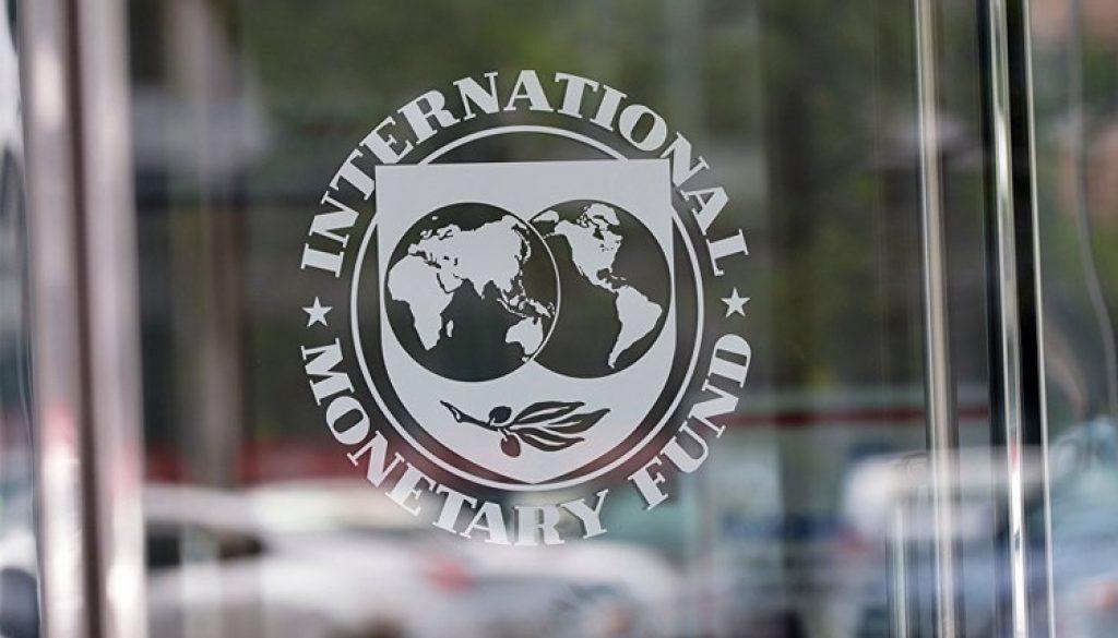imf-loan-