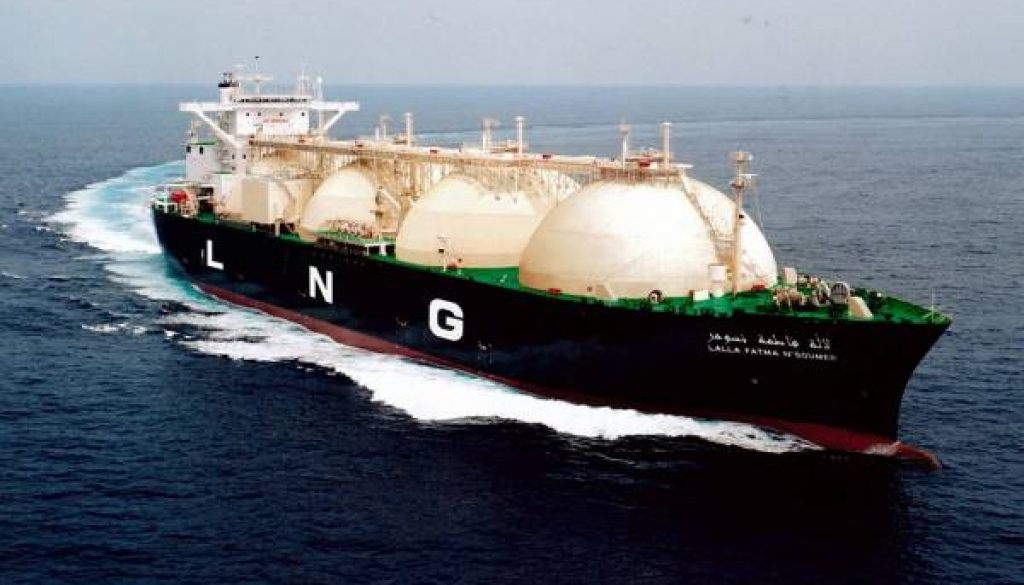 lng-carrier-main