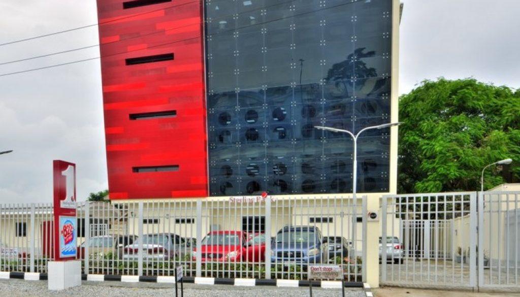 STERLING-BANK-HQ-ANNEX-BUILDING-007