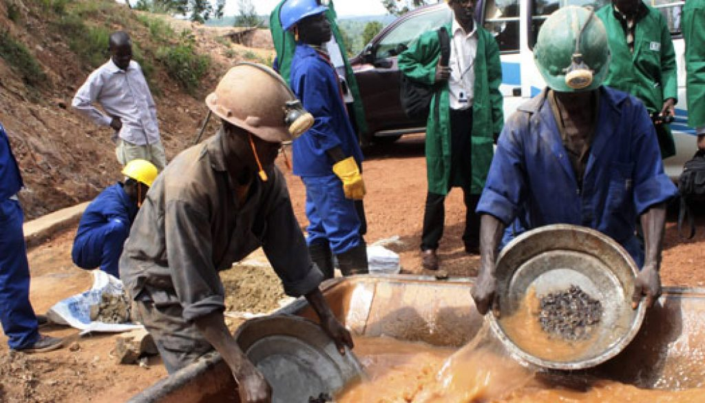 rwanda-plans-exporting-processed-minerals-mining-news-pakistan-mining-sector-pakistan_37303