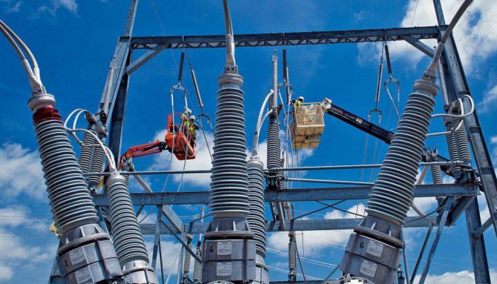 Power-line-735x400