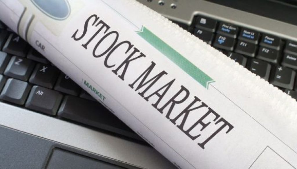 Stock-Market1-620x330-1