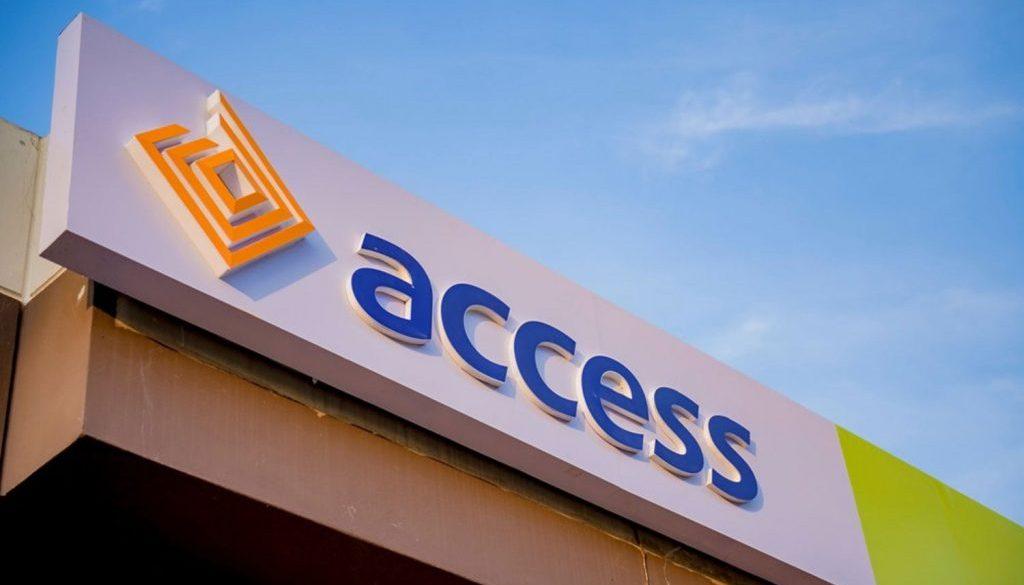 Access-1024x683