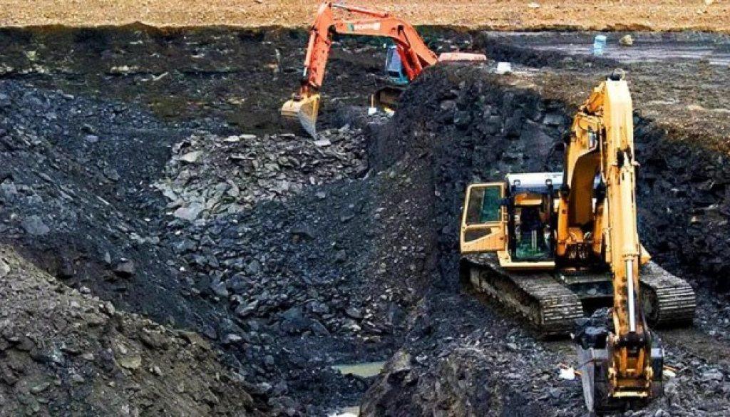 Bitumen-site-in-Nigeria