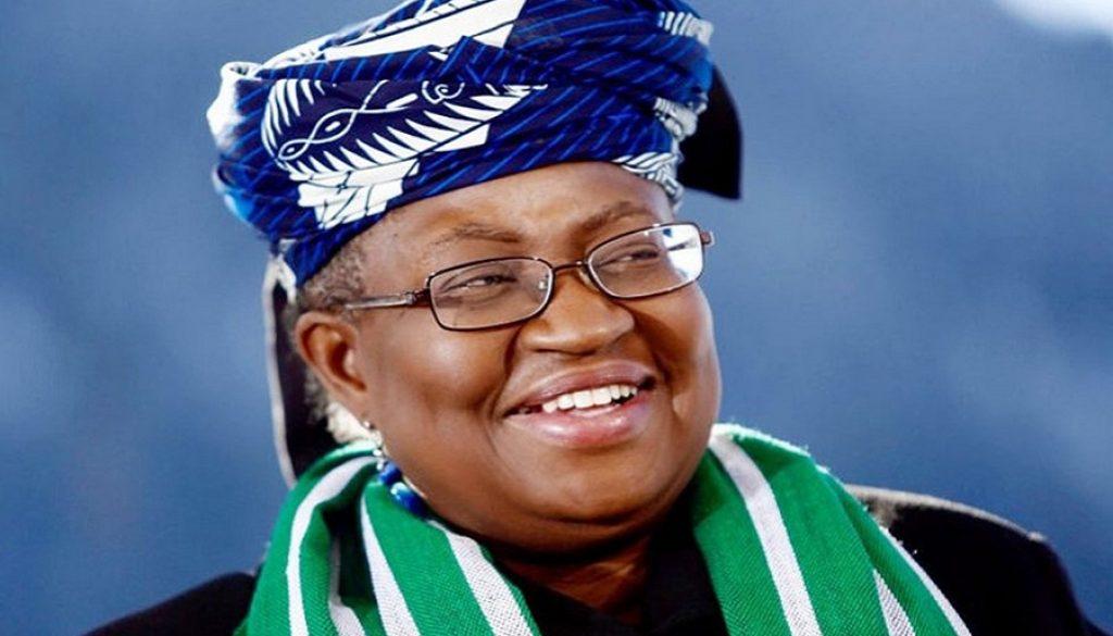 Dr-Ngozi-Okonjo-Iweala