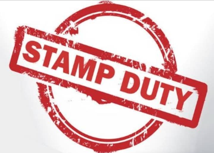 Nigeria places rent agreement, C of O, others on stamp duty
