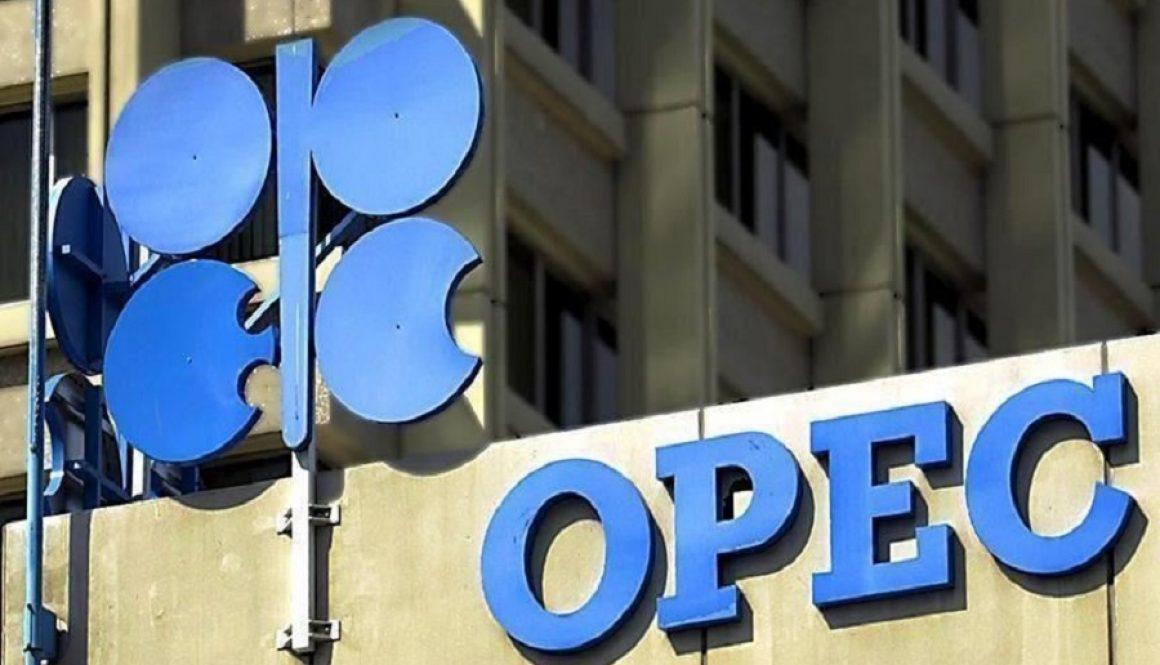 OPEC-2