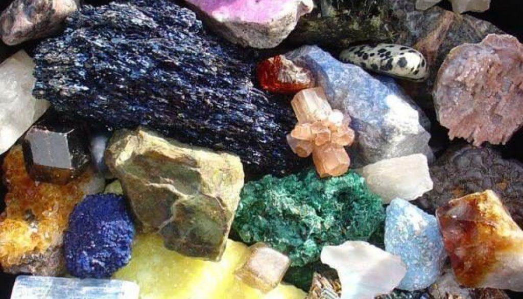 Solid-minerals-1-e1530355723686